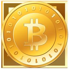 real money bitcoin casinos